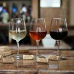 All About Etiquette With Wine Tasting